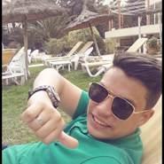 samim255960's profile photo
