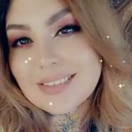 watsonann's profile photo