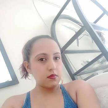 alejandra687910_Antioquia_Bekar_Kadın