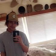 masonb960942's profile photo