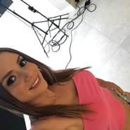 stellalyyy's profile photo