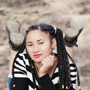 deng447's profile photo