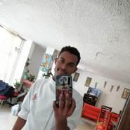 andresg28361's profile photo