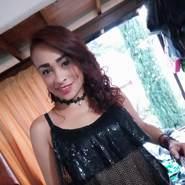 alison471304's profile photo