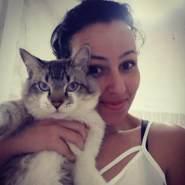 aprilpayet's profile photo