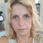 claudiap639976's profile photo