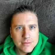davidbetter21's profile photo