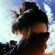 ellad09's profile photo
