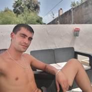 joseg673777's profile photo