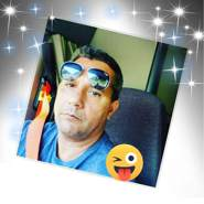 giovannir962862's profile photo
