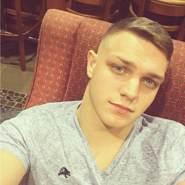 james_scott_2424th's profile photo