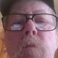 stephenw498296's profile photo