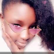 mimichta's profile photo