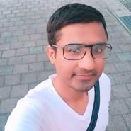 fazi101's profile photo