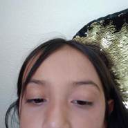 lyanna795403's profile photo