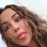kate818675's profile photo