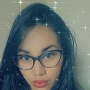 MoanaCanela93's profile photo