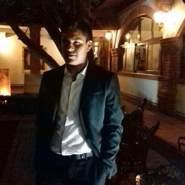 elbac17's profile photo