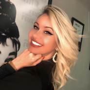 kathy170689's profile photo