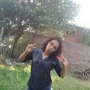 irina324576's profile photo