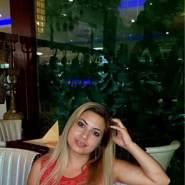 carolinem81802's profile photo