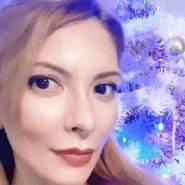 nataliaa419's profile photo