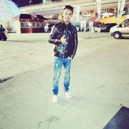 boeug06's profile photo