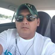 omarp695439's profile photo