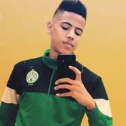 zakariag275594's profile photo