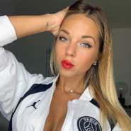 tiamiyuk's profile photo