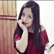 catalinas536928's profile photo