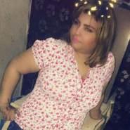 sara928829's profile photo
