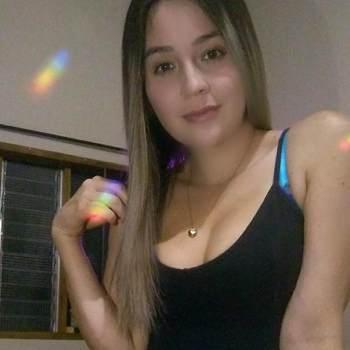 mariac284979_Antioquia_Svobodný(á)_Žena
