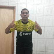 marinaldoc824475's profile photo