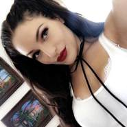 roses246454's profile photo