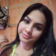 tifanny143844's profile photo