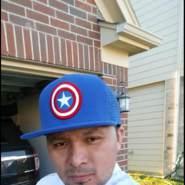 carlosh307775's profile photo