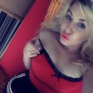 bopsonekka's profile photo