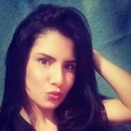 charlottea126596's profile photo