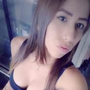 lourdesr24312's profile photo