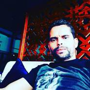 kamalt147571's profile photo