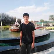usertsnip602's profile photo