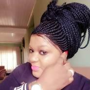 laura873445's profile photo