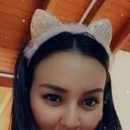 johanaa332561's profile photo
