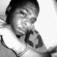 michaelt689269's profile photo