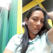 franieska's profile photo