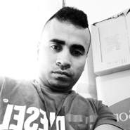 ronaldsteeven121's profile photo