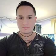 rubeng318646's profile photo