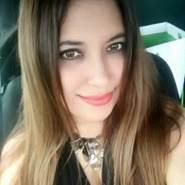 sara_21332's profile photo