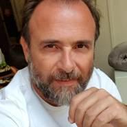 drlucascosta357's profile photo